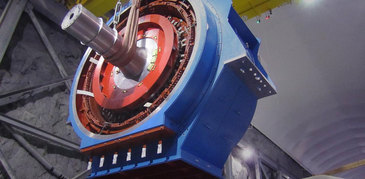 ca-rotators-01